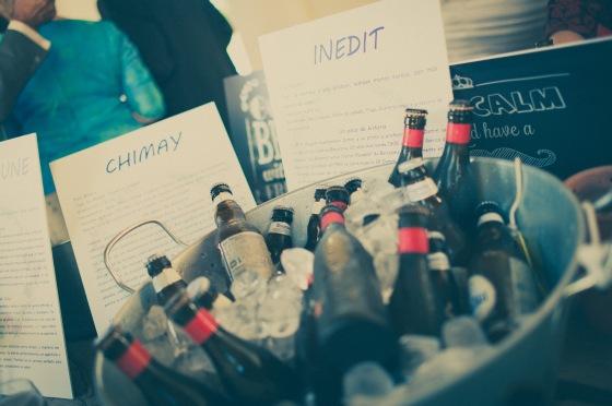 fotografo-boda-sevilla-895 - copia
