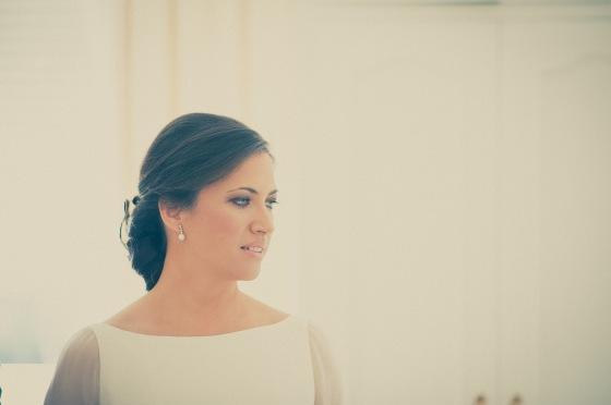 fotografo-boda-sevilla-93
