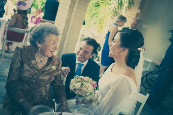 fotografo-boda-sevilla-973 - copia