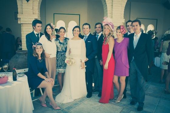 fotografo-boda-sevilla-999 - copia
