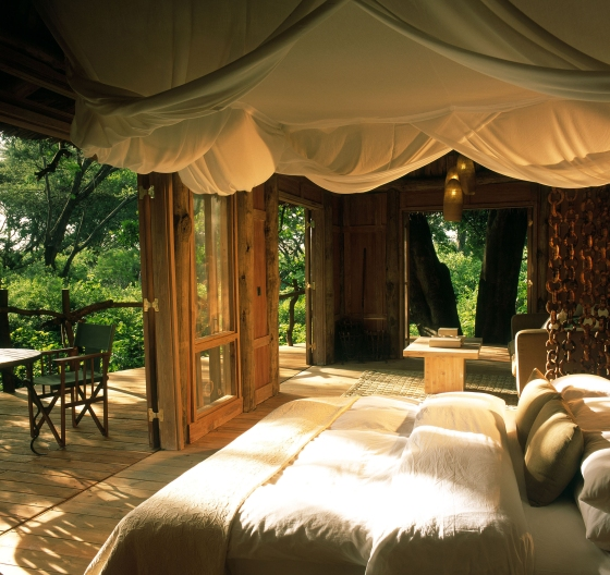 Lake Manyara Tree Lodge (7)