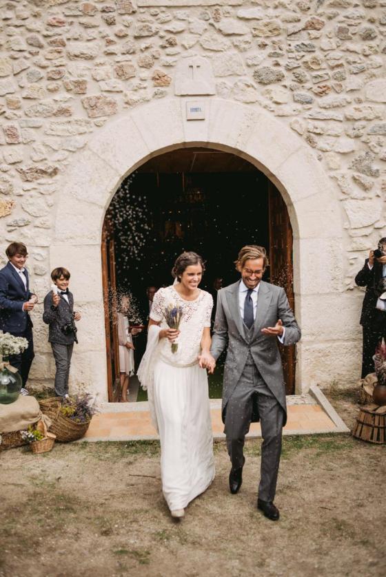 0044_boda_ana_y_bernabe_segovia_destination_wedding_photographer_natural_weddding