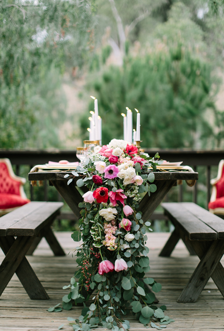 Ashley-Tingley via brides