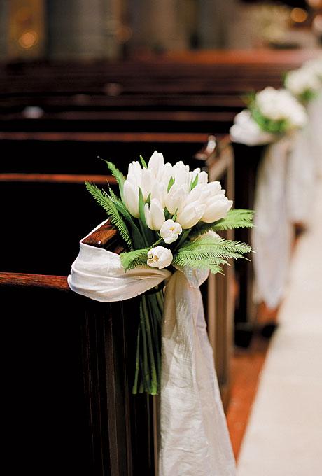 Lisa Lefkowitz via Brides