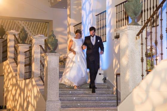 www.garridofotografos.com_10717_2007