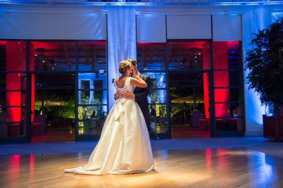 www.garridofotografos.com_10717_2333
