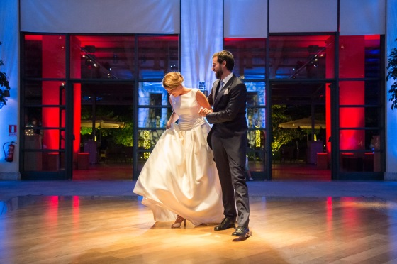 www.garridofotografos.com_10717_2350